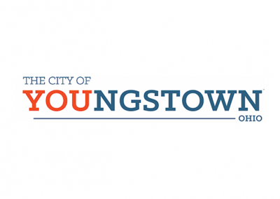 The City of Youngstown