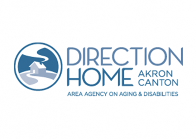 Direction Home Akron Canton