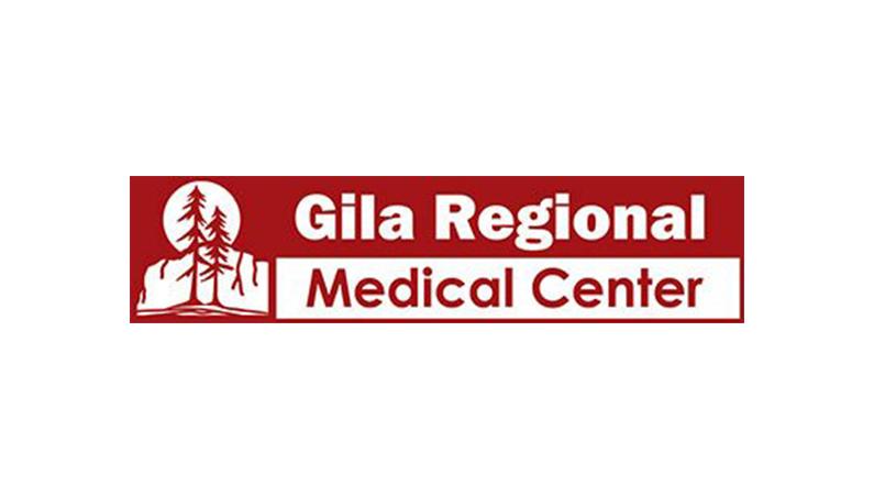 Gila Regional Medical Center