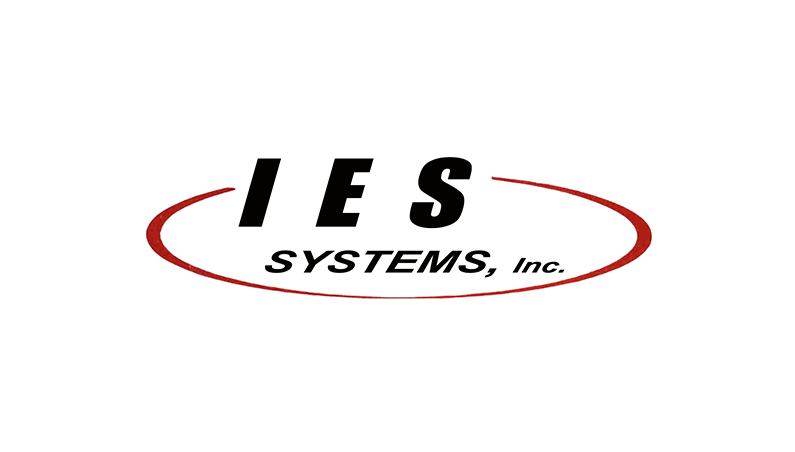 IES Systems, Inc.