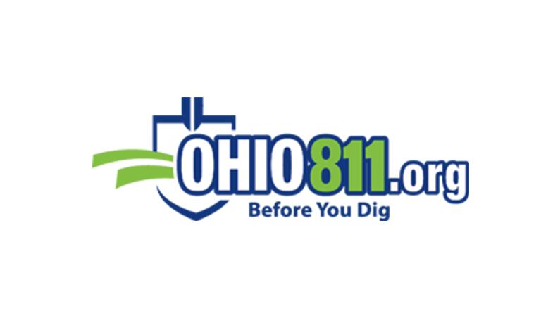 Ohio 811
