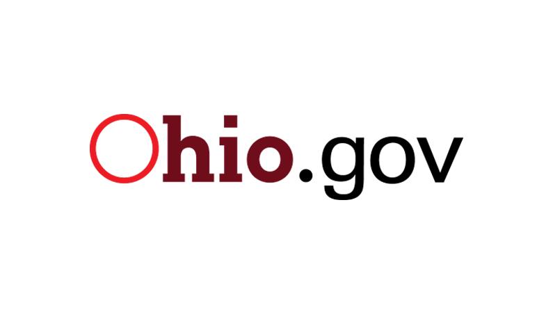 Ohio.Gov